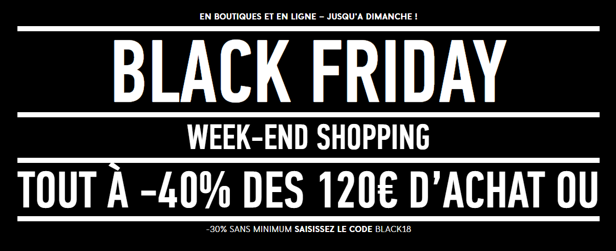 mango black-friday