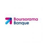 boursorama banque black friday