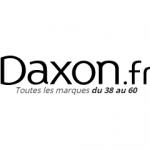daxon black friday 2017