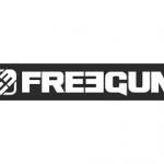 freegun black friday