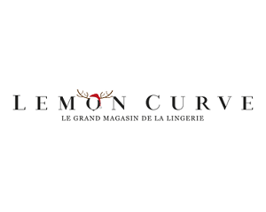 lemoncurve black Friday 2017