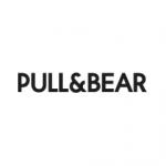 pullandbear black friday 2017