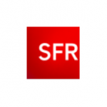 sfr black friday 2017