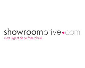 Showroomprive Black Friday 2017