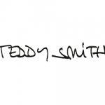 teddy smith black friday 2017