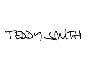 teddy smith black friday 2017
