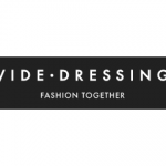 videdressing black friday 2017