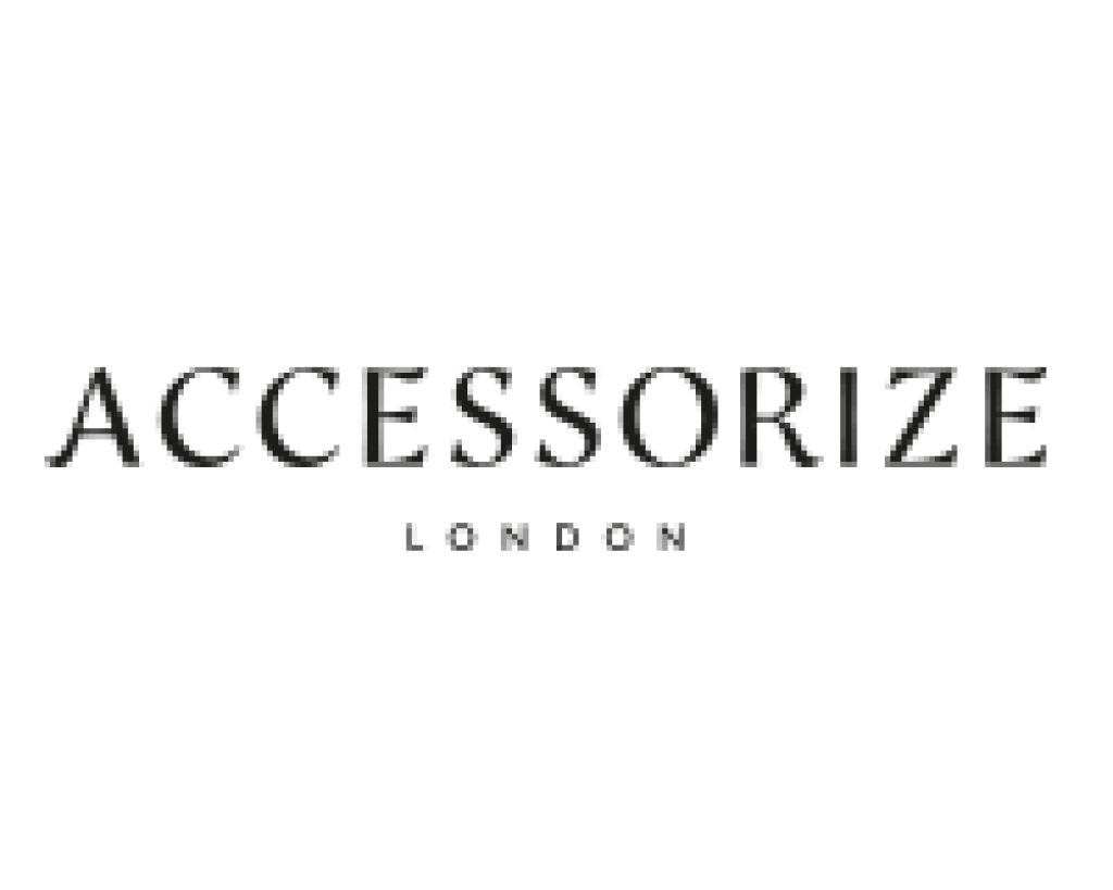 Black Friday 2019 Accessorize