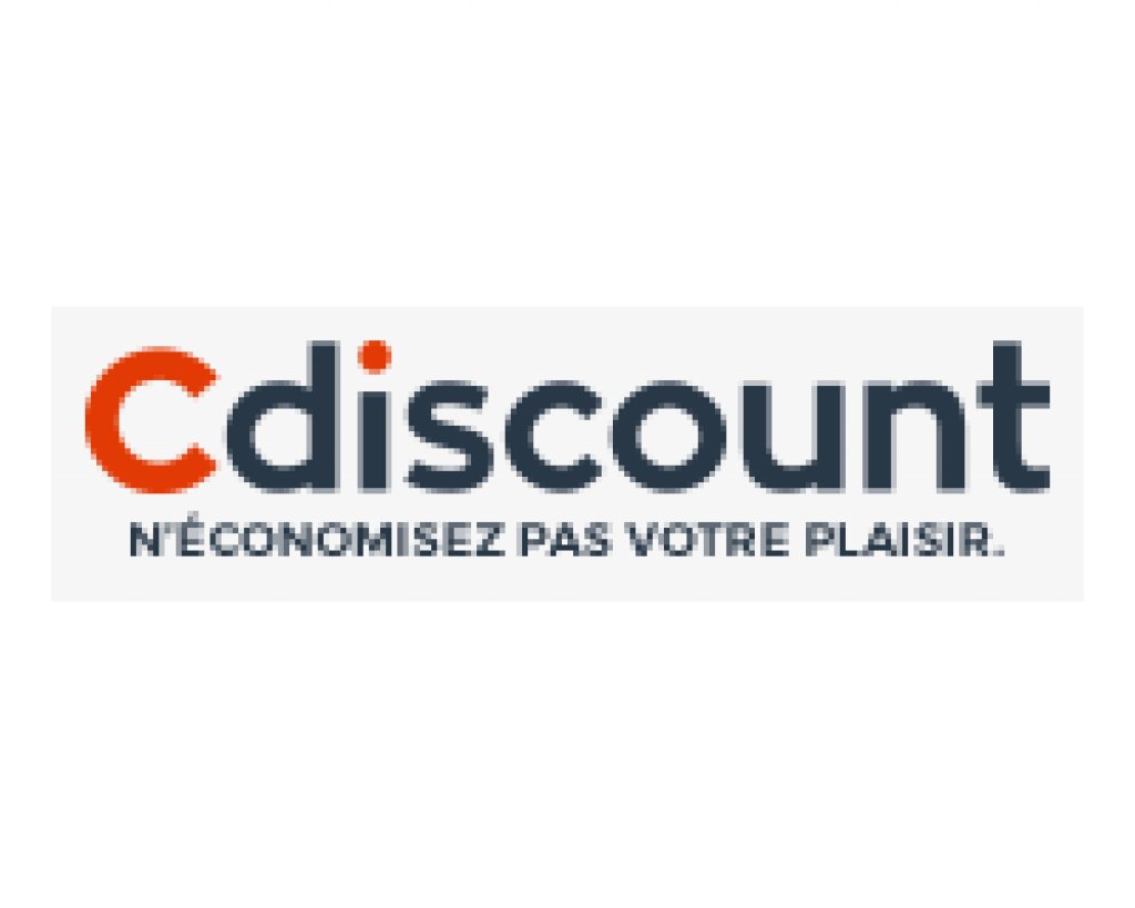 Cdiscount Mobile black friday 2018