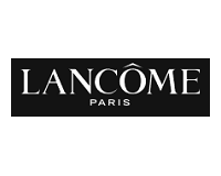 Black Friday 2019 Lancôme