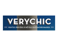VeryChic black friday 2018