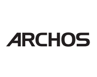 Archos black friday 2018