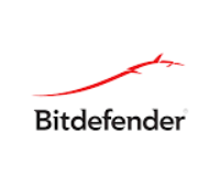 bitdefender black friday