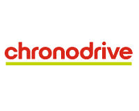 Chronodrive black friday 2018