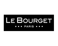 le bourget black friday 2018
