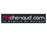 Michenaud black friday 2018