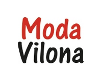 Moda Vilona black friday 2018