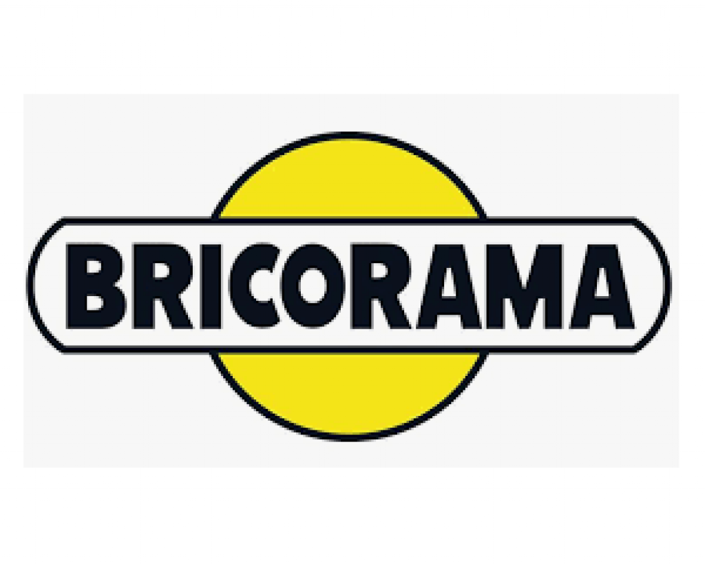 Bricorama black friday 2019