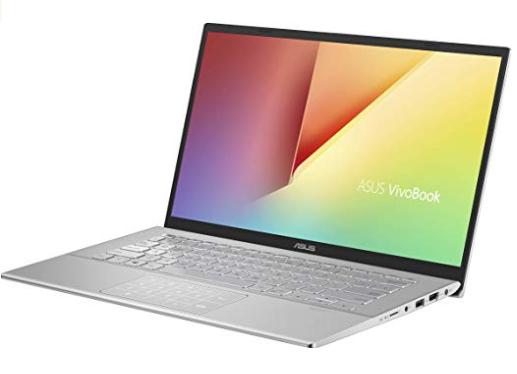 Asus VivoBook PC Portable 14