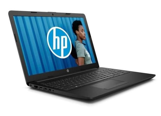 HP PC Portable