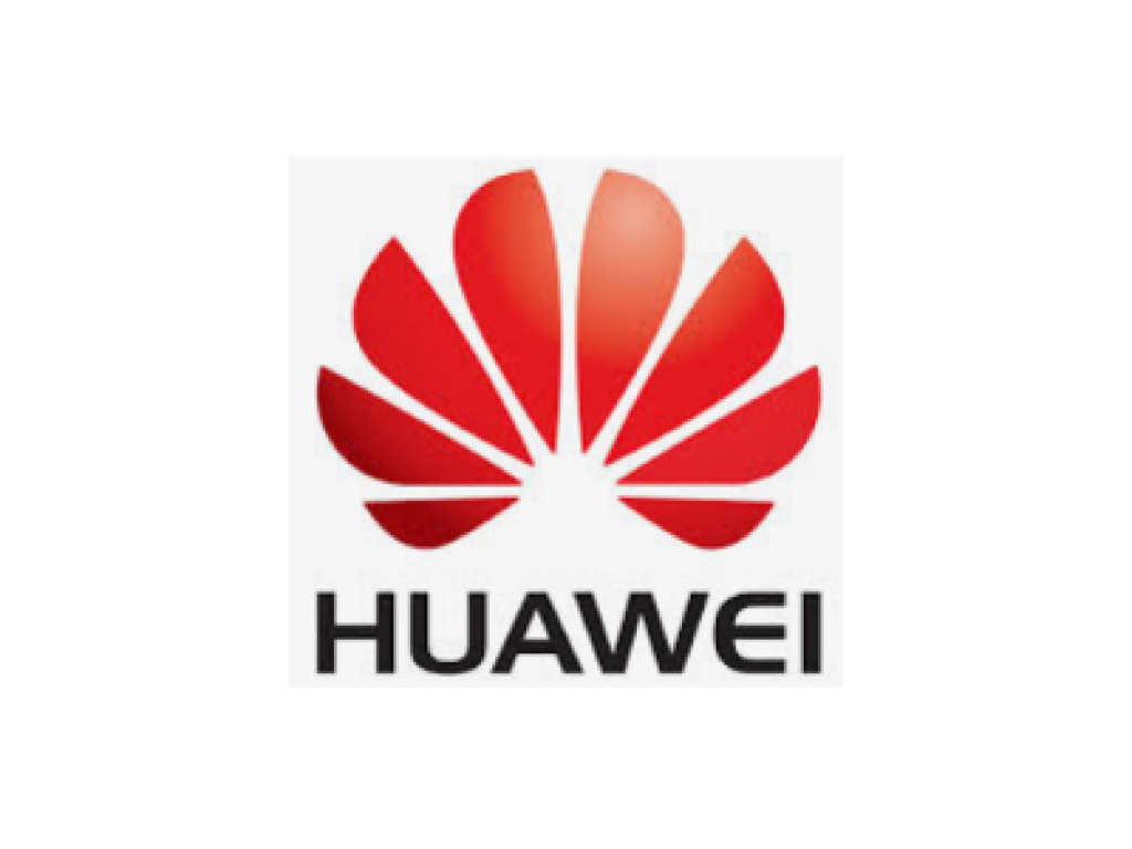 Huawei black friday 2019