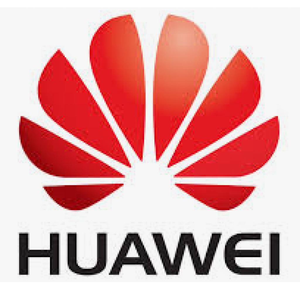 Huawei black friday 2019