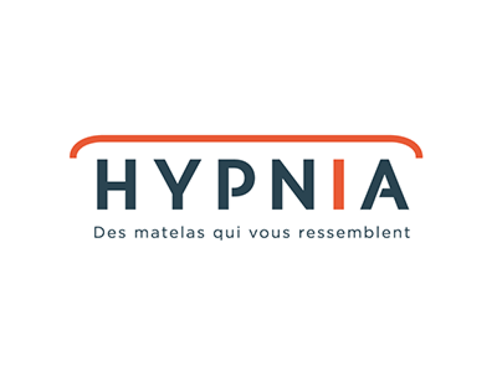 Hypnia black friday 2019