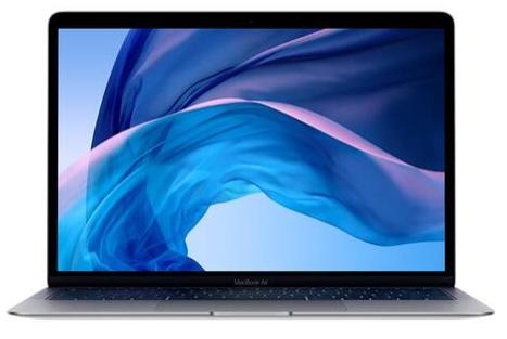 MacBook APPLE MACBOOK AIR 13 3