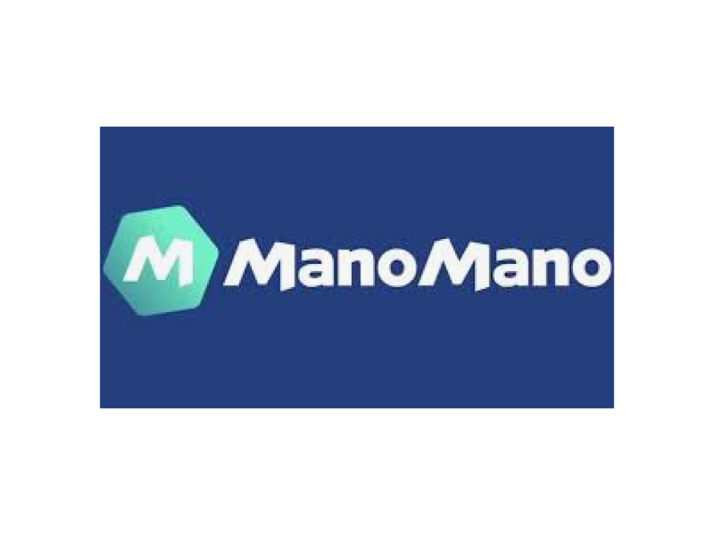 ManoMano black friday 2019
