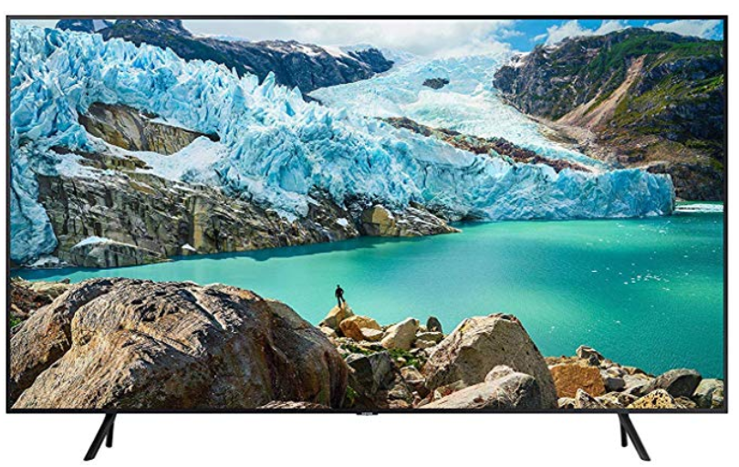 TV SAMSUNG amazon