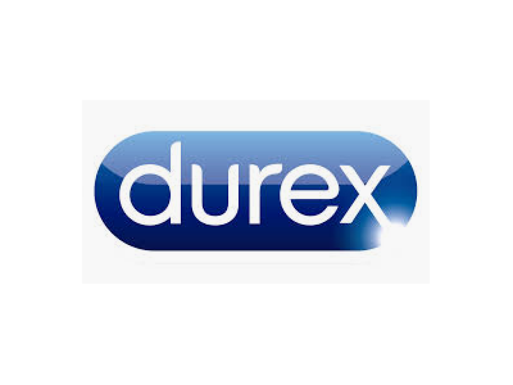 durex black friday 2020