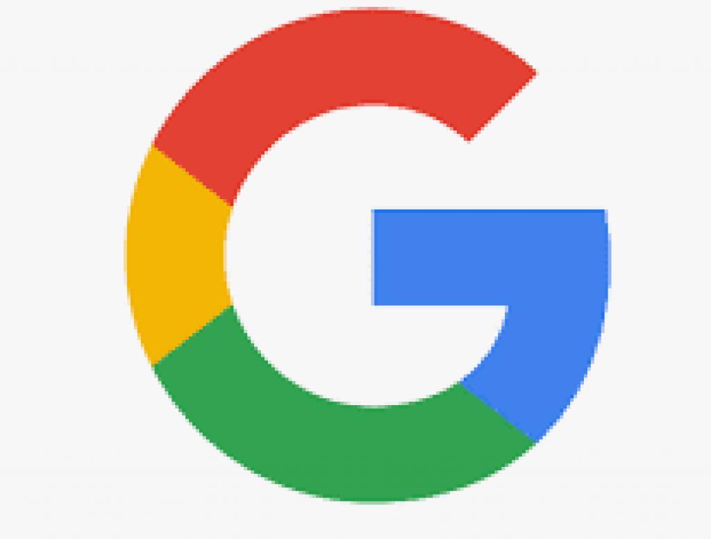 google black friday 2019