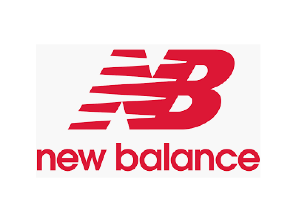 new balance black friday 2019