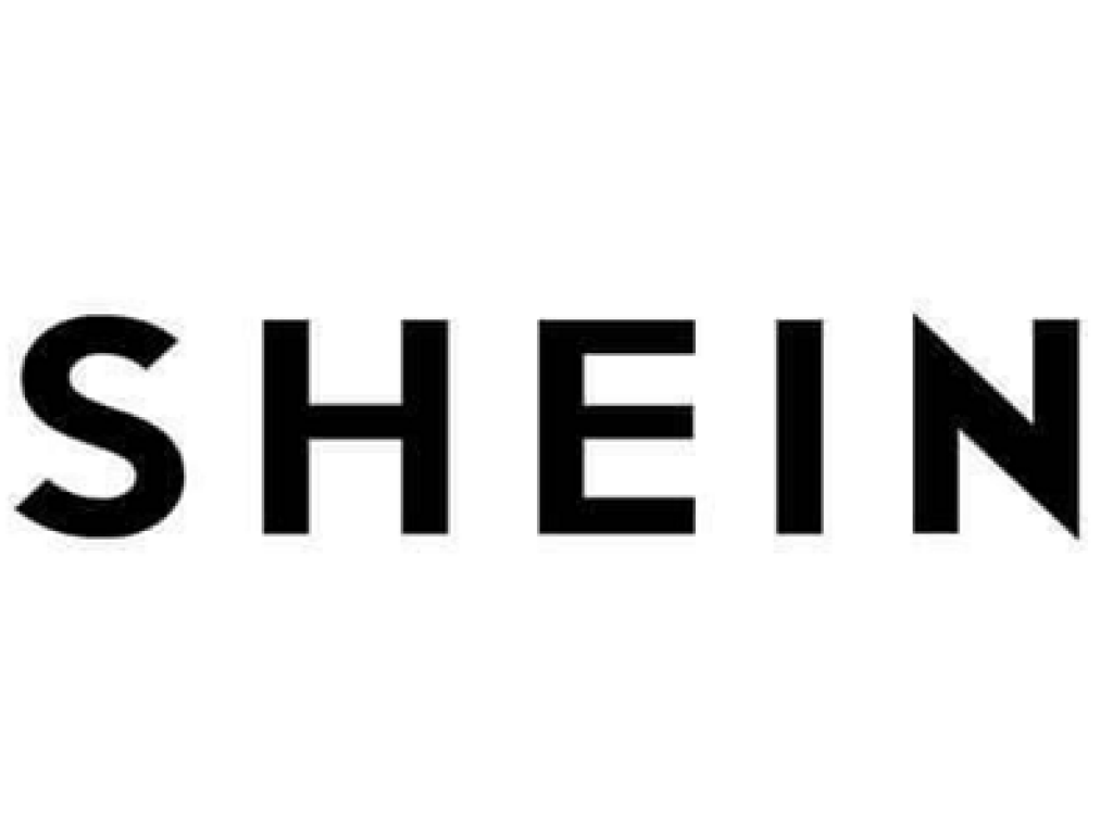 shein black friday 2019
