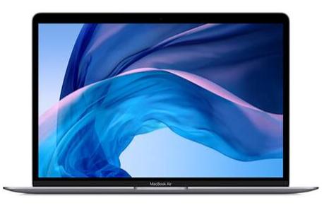 MacBook Apple MacBook Air 13.3