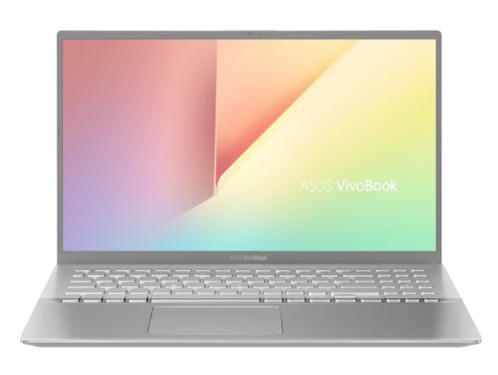 PC portable ASUS Vivobook
