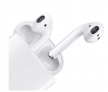 Les Apple AirPods 2 à – 22% sur Amazon