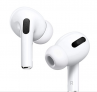 Apple AirPods Pro à – 25% sur Amazon