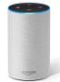 Amazon Echo (2ème génération) à 49,99 € au lieu de 99,99 € (-50%) sur Amazon