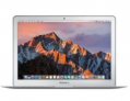 Apple MacBook Air 128Go 13.3 à 829,59 € au lieu de 999,00 € (-17%) sur Rakuten