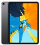 Apple iPad Pro (11 pouces, Wi‑Fi, 256Go) à 949,99 € au lieu 1069 € (-11%) sur Amazon