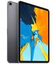 Apple iPad Pro (11 pouces, Wi‑Fi, 256Go) à 949,99 € au lieu de 1 069,00 € (- 11 %) chez Amazon