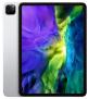 Nouveau Apple iPad Pro (11 pouces, Wi-Fi + Cellular, 256 Go) : 15% de remise sur Amazon