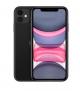 Apple iPhone 11 64 Go  Noir à 776€99 au lieu de 1109€99 (-30%) chez Fnac