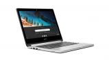 Chromebook Acer R13 à 349€ au lieu de 399€ chez Boulanger