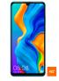 Huawei P30 lite à 229 ,90€ au lieu de 329,90€ (100€ de remise) chez Orange