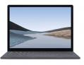 Microsoft Surface Laptop 3 à 839,00 € au lieu de 1149,00 € chez Amazon