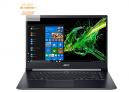 Ordinateur portable Acer à 799,00€ au lieu de 999,00€ (- 20%) chez Boulanger