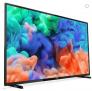 TV LED PHILIPS 4K 126cm à 379€99 au lieu de 604,02 € sur Cdiscount