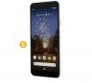 Smartphone Google Pixel 3a 64 Go Blanc à 399€
